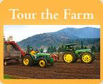 Tour the Farm